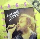 Bildergebnis f?r Album Klaus Lage 1000 Und 1 Nacht (Zoom!)