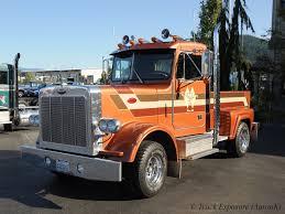 Pickup Truckss: Peterbilt Pickup Trucks