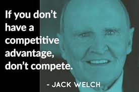 Jack Welch Quotes Adorable Jack Welch Quotes Cool Jack Welch Quotes Brainyquote Motivational