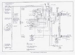moped wiring diagram wiring diagrams and schematics collection 50cc scooter wiring schematic pictures wire diagram