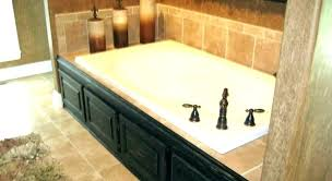 replacing tile in shower tile around bathtub ideas how to remove tile from wall replacing tile replacing tile