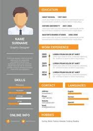 resume for graphic designers how to create a high impact graphic designer resume http www