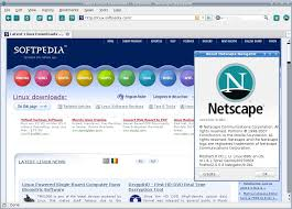 Netscape is one of the most popular web browsers, right after ie. Download Netscape Navigator Linux 9 0 0 6