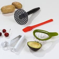 Lot Ustensiles Cuisine Pas Cher Ou Doccasion Sur Rakuten