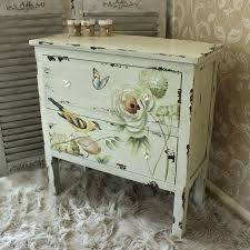 painted bedroom furniture pinterest. Painted Bedroom Furniture Best Ideas On White . Pinterest E