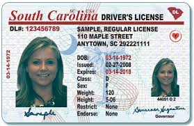 New Driver's Licenses com c State Look Scnow Security Get S More