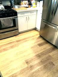 kitchen vinyl floor tiles kitchen flooring vinyl tile vinyl tiles for kitchen vinyl floor tiles kitchen kitchen vinyl floor