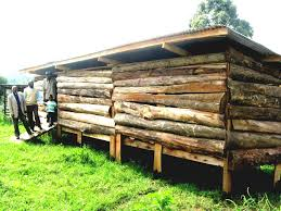 goat house plans free stunning our goat shelter using free pallets