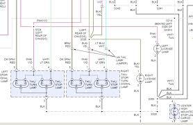 2003 dodge ram 3500 stereo wiring diagram infinity radio 2500 info 2003 dodge ram 3500 stereo wiring diagram infinity radio 2500 info endear diagrams original at dodg
