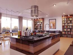 Cool Kitchens Kitchen Room 2017 Kitchens Remodeling Layouts Stainless Steel