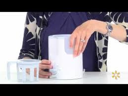 Munchkin Bottle Warmer Instruction Chart The 5 Best Bottle Warmer For Heating Babys Milk Today Com