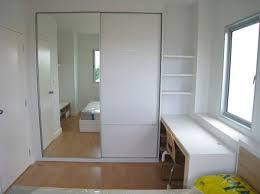 doors inspiring frosted closet doors sliding closet doors home depot with table and mirror
