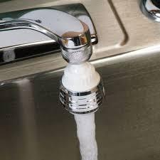 Faucet Sprayer Aerator Faucet Sprayer Sink Sprayer Walter Drake
