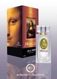 <b>Mona Lisa Eclectic Collections</b> для женщин <b>Mona Lisa</b> Eclectic ...