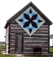 Quilt Patterns For Barn Art Amazing Stunning Barn Quilt Artwork For Sale On Fine Art Prints