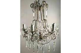full size of vintage chandelier crystal prisms antique chandeliers for crystals beaded garland 8
