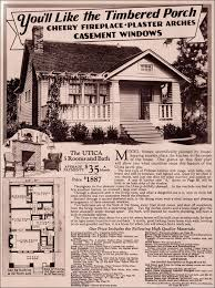 s Bungalow House Plans Small Bungalow House Plans s  s     s Bungalow House Plans Small Bungalow House Plans s