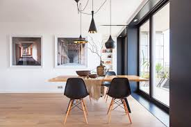 Interior Design Ideas For Apartments Beauteous Minimalist Home Lovely Minimalist Apartment Design Trendy