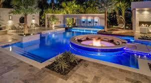 17 Modern Swimming Pool Designs Ideas Design Trends Premium