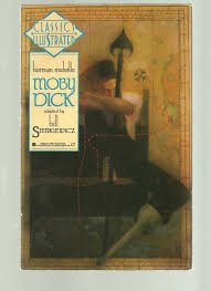 moby dick essays moby dick or the card game illuminating games my  hart crane stevereads abridgment