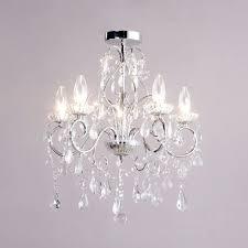chandeliers multi colored crystal chandeliers large size of chandeliergypsy chandelier glass bubble chandelier multi