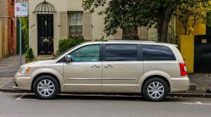 2018 chrysler grand voyager. plain 2018 2018 chrysler grand voyager prices picture intended chrysler grand voyager r