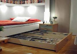 Small Picture Best Interior Home Design For Small Houses Images Trends Ideas