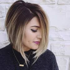 hair color ideas 2015 short hair. 80+ marvelous color ideas for women with short hair - do you have 2015