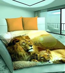 lion king bedding lion bed set a couple of lions bedding sets lion king full size