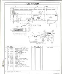 cat 3208 diagram related keywords suggestions cat 3208 diagram 3116 caterpillar engine diagram get image about wiring