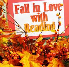 Image result for books children's