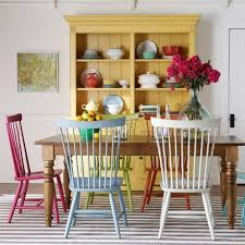 diffe color dining room chairs surprising diffe color dining room chairs 92 for dining