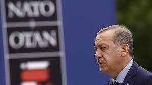 """Résultat de recherche d'images pour """"turkish OTAN"""""""