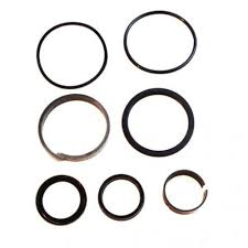 hydraulic seal kit bucket tilt cylinder new holland l180 l185 95 New Holland LS180 at Replace New Holland Ls180 Wiring Harness