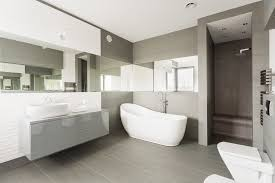 bathroom renovators.  Renovators Bathroom Renovations Christchurch Darfield Rangiora Lincoln And  Rolleston  Handled By Experienced Professional Tradespeople With A Record For Expert  For Renovators O
