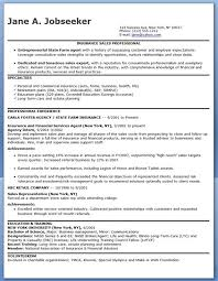 Insurance Representative Resumes Insurance Sales Representative Resume Sample Creative Resume