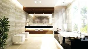 luxury master bathrooms. Master Bathroom Modern Designs Luxury Ideas Dream Bathrooms R