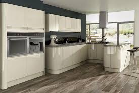 Microwave Furniture Cabinet Under The Counter Microwave Kitchen Modern Style White Kitchen