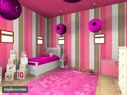 girl bedroom ideas for 11 year olds. 4 Year Old Girl Bedroom Ideas - Spurinteractive.com For 11 Olds D