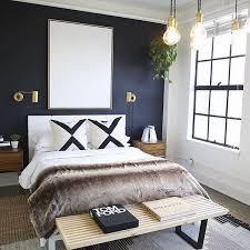 Best Interior Design Ideas Small Living Room Color Ideas Small Room Color Ideas