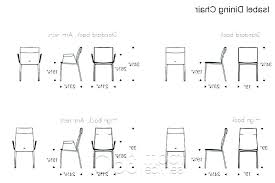 standard dining table sizes standard furniture sizes typical dining room table dimensions standard height of dining table and chairs standard standard