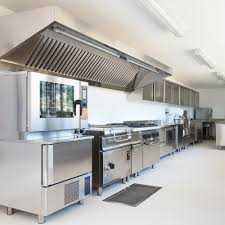 brokel stainless manufactures custom stainless steel kitchens for the hospitality institutional restaurant hospital and laboratory industries