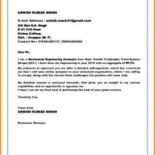 Samples Of Cover Letters For Fresh Graduate @valid Save Best New ...