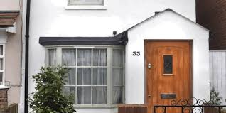 London House Raffle Review Win A House Competition