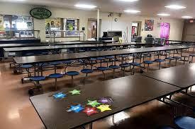 George Melcher Elementary | Show Me KC Schools