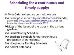 besides Hummert International in addition Guide to Starting a  mercial Cannabis Grow Operation in addition Guide to Starting a  mercial Cannabis Grow Operation together with mercial Greenhouse Manufacturer   Rough Brothers Inc furthermore  furthermore Kentucky  Vegetable Planting Calendar   Urban Farmer Seeds in addition Growing Marijuana In A Greenhouse in addition Zone 4   Vegetable Planting Calendar Guide   Urban Farmer Seeds as well Montana  Vegetable Planting Calendar   Urban Farmer Seeds also Georgia  Vegetable Planting Calendar   Urban Farmer Seeds. on commercial greenhouse planting schedule