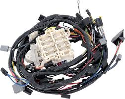 evans wiring harness example electrical wiring diagram \u2022 Ford Wiring Harness Kits at Evans Wiring Harness