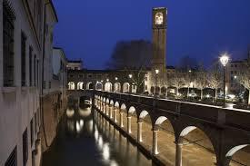 1. Le Pescherie di Giulio Romano, Mantova - INT-HERIT
