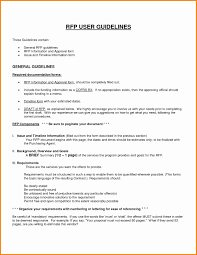 Social Media Rfp Template Lovely Marketing Proposal Example Ideas ...