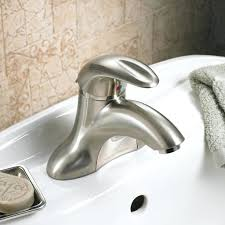 how to replace bathtub faucet handles replacing bathtub faucet handles new install bath faucet how to